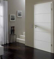 portes interieur r novation et remise en tat de porte poign es syst mes d 39 ouverture et portes. Black Bedroom Furniture Sets. Home Design Ideas